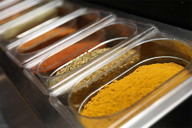 Heerlijk uit eten bij Restaurant Kimo in Stadskanaal