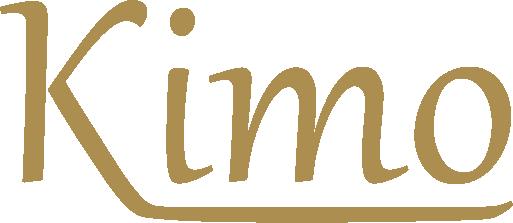 Restaurant Kimo
